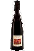 Domaine Albert Mann Pinot Noir Grand H Image
