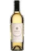 Herzog Lineage Sauvignon Blanc Image