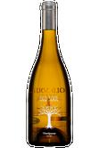Old Soul Chardonnay Image