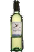 St Supéry Sauvignon Blanc Napa Valley Image
