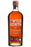 Wild North Rye 5 Years Old Image