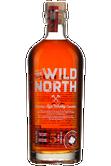 Wild North Rye 5 Ans Image