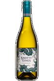 Rodney Strong Knotty Vines Chardonnay Sonoma Image
