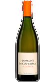 Domaine de Courbissac L'Orange Image