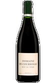 Domaine de Courbissac Roc Du Piere Image