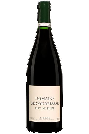 Domaine de Courbissac Roc Du Piere