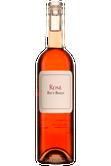 Rose de Haut-Bailly Bordeaux Image