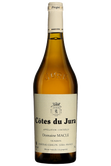 Domaine Macle Côtes du Jura Image