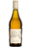 Domaine Macle Chardonnay/Savagnin Image