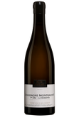 Domaine Morey-Coffinet Chassagne Montrachet Premier Cru La Romanée Image
