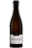 Domaine Morey-Coffinet Chassagne Montrachet Premier Cru Les Caillerets Image