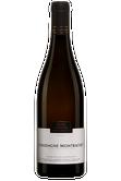 Domaine Morey-Coffinet Chassagne Montrachet Premier Cru Image