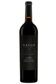 Gallo Signature Series Cabernet Sauvignon Napa Valley