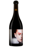 L'Usine Pinot Noir Sta.Rita Hills Image
