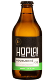 Domaine Ritt Hopla! Image