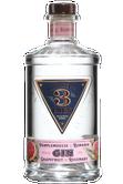 Distillerie 3 Lacs Pamplemousse Romarin Image