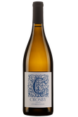 Crosby Chardonnay Image