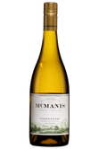 McManis Chardonnay River Junction Image