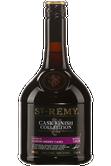 St-Rémy Cask Finish Collection Oloroso Sherry Cask Image
