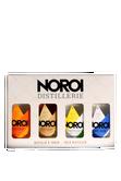 Noroi Coffret 4 X 100 ml Image