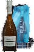 Brilla! Prosecco Extra Dry Image