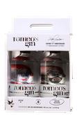 Romeo's Gin Gift Pack Image