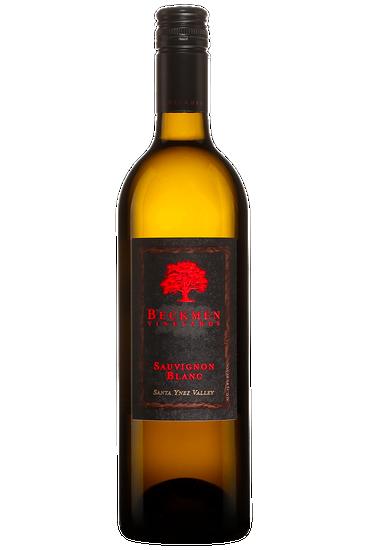 Beckmen Vineyards Sauvignon Blanc Santa Ynez Valley