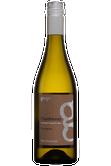 Gorgo Chardonnay Trevenezie Image