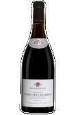 Bouchard Père & Fils Volnay Premier Cru Caillerets Ancienne Cuvée Carnot Image