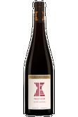 Domaine Kirrenbourg Cuvée Mathieu Pinot Noir Image