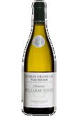 William Fèvre Chablis Vaudésir Grand Cru Image