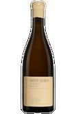 Pierre-Yves Colin-Morey Saint-Aubin Premier Cru Remilly