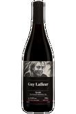 Tawse Winery Guy Lafleur Collection Syrah Péninsule du Niagara Image