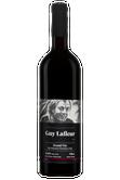 Tawse Winery Guy Lafleur Collection Grand Vin Niagara Peninsula