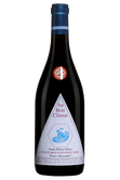 Au Bon Climat Pinot Noir Knox Alexander Santa Maria Valley Image