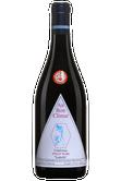 Au Bon Climat Isabelle Pinot Noir Image