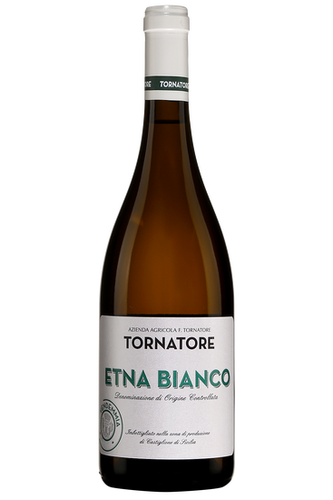 Azienda Agricola Francesco Tornatore Etna