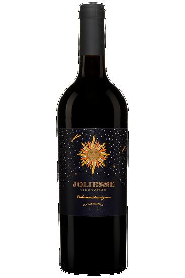 Joliesse Vineyards Cabernet-Sauvignon
