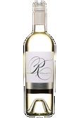 Raymond R Collection Sauvignon Blanc Image