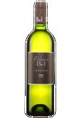 Échappée Bel Bordeaux Image
