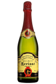 Kérisac Cuvée Spéciale Image