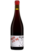 Famille Chasselay Beaujolais Is Not Dead Image