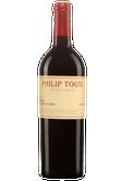Philip Togni Cabernet-Sauvignon Image