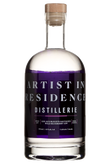 Distillerie Artist in Residence Wild Blueberries Gin Image