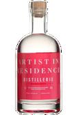 Distillerie Artist in Residence Gin aux Pamplemousses Roses Image