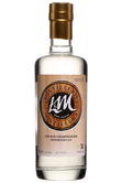 Distillerie L & M Mushrooms Gin Image