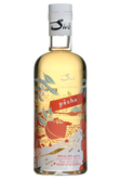 Sivo Série Liquoriste Pêche Image