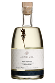 Alchimia Vanilla Sweetgrass Vodka Image