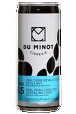 Cidrerie du Minot Le Cidre 0.5 Image