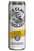 White Claw Mangue Image